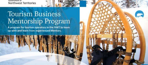 Tourism Business Mentorship Program