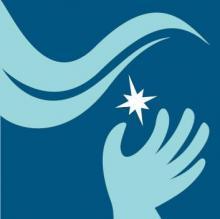NWT Arts Logo