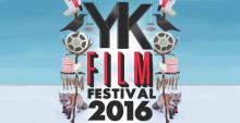 YKIFF 2016 Poster