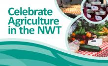 Canadian Agriculture Day in the Northwest Territories