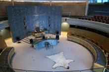 NWT Legislative Assembly