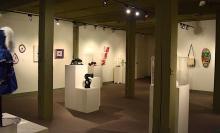 NWT Craft Gallery Alberta