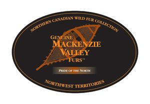 Genuine Mackenzie Valley Fur, Fur Trade