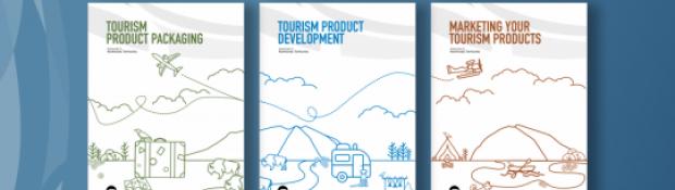 ITI Tourism Training Resources