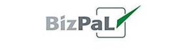 BizPal