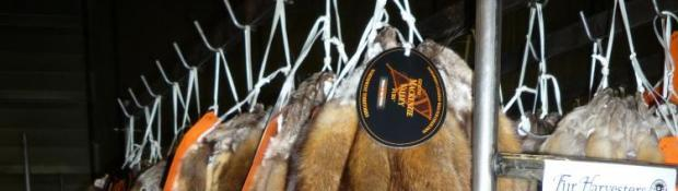 Guaranteed Advance, Genuine Mackenzie Valley Fur, Fur Trade, Business Assistance