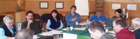 Tourism Training Fund Program, Northwest Territories, Tourism