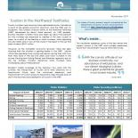Tourism Research Update (November 2011)
