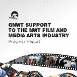 The NWT Film Progress Report