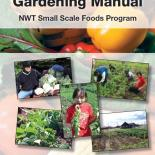 Northern Lights Gardening Manual