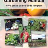 Northern Lights Gardening Manual