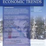 Economic Newsletter - Volume 17