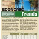Economic Newsletter - Volume 15
