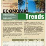 Economic Newsletter - Volume 15