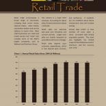 Sector Review - Retail (2011)