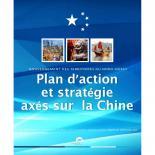 GTNO Plan d'action et stratégie axés sur la Chine