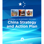 China Strategy and Action Plan