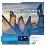 LES COLLECTIVITÉS ET LES DIAMANTS (2014)