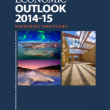Economic Outlook 2014/15