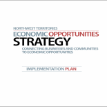 Economic Opportunities Strategy (EOS) Implementation Plan