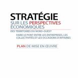 Stratégie sur les perspectives économiques