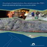 Stratégie d'exploitation des minéraux des TNO