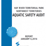 Hay River Territorial Park Audit Report