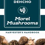 Morel Mushroom Regional Handbooks
