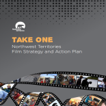 Take One: NWT Film Strategy and Action Plan