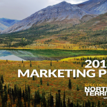 NWT Tourism Marketing Plan 2015-16
