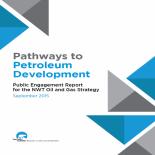 Pathways to Petroleum Development
