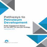 Pathways to Petroleum Development