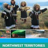 Tourism Fact Sheet
